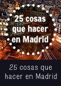 Una guía con lo imprescindible y lo más característico que visitar en Barcelona, con información sobre los precios y cómo ahorrar.