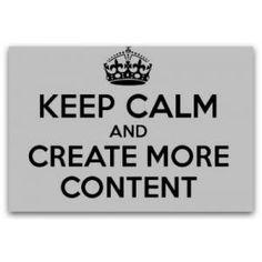 Coobis busca Blogs de #Marketing #SocialMedia y #Tecnologia - Contenido seleccionado con la ayuda de http://r4s.to/r4s