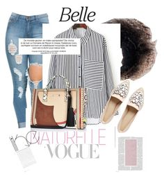 """Belle within me"" by naturallydee ❤ liked on Polyvore featuring ASOS, River Island, women's clothing, women, female, woman, misses and juniors"