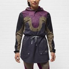 watch d8df6 61cdc Nike x Undercover Gyakusou Lightweight Women s Running Jacket