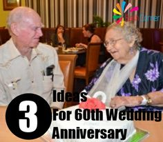 3 Ideas For Wedding Anniversary - annika Mom Dad Anniversary, 60th Anniversary Parties, 35th Wedding Anniversary, Anniversary Jewelry, Anniversary Ideas, Diamond Anniversary, 50th, Wedding Photos, Wedding Decorations
