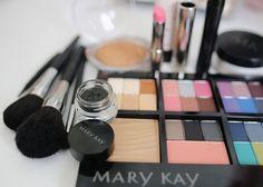 Images and videos of mary kay Make Mary Kay, Mary Kay Ash, Imagenes Mary Kay, Mary Kay Brasil, Selling Mary Kay, Mary Kay Cosmetics, Beauty Consultant, Mary Kay Makeup, My Beauty