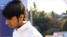 Maatram - Teaser1 - Short Film