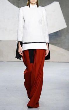 Marni Look 24 on Moda Operandi