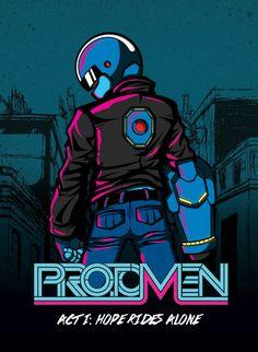 the_protomen_poster_by_fertunon-d5xxdlg.jpg (600×820)