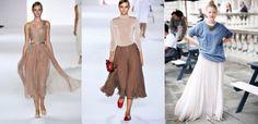 roupas balé - Pesquisa Google