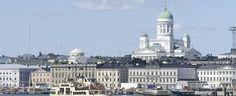 Finland Shore Excursions: HELSINKI Helsinki Tour http://www.shore2shore-excursions.com/shore-excursion/helsinki-helsinki-tour
