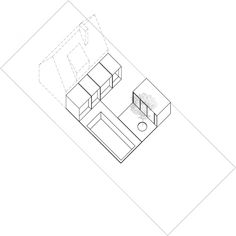 House DS / GRAUX & BAEYENS architecten