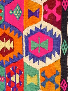 coquita fabrics, all prints Textile Prints, Textile Patterns, Textile Design, Textile Art, Color Patterns, Fabric Design, Print Patterns, Surface Pattern, Pattern Art