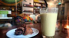 38 Likes, 1 Comments - Adventure Seeker 👊 Mango Lassi, World Traveler, Oslo, Solo Travel, Pretty Cool, Glass Of Milk, Backpacking, Norway, Wanderlust