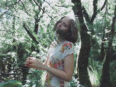 Forest soul | rankinspace | VSCO Grid®
