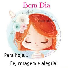Fictional Characters, Ark, Instagram, Morning Messages, Happy Weekend, Hapy Day, Portuguese Quotes, Vows, Sunday