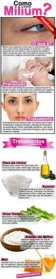 Pesquisa Como remover um cisto da face. Vistas 1595.