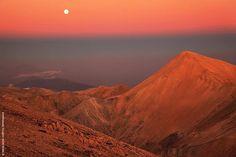 14 μαγευτικά αξιοθέατα της Κρήτης που αποδεικνύουν ότι η μεγαλόνησος έχει τα πάντα!
