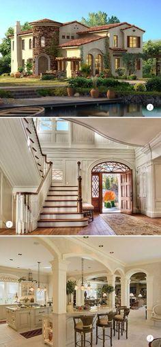Luxury homes and estates⭐️#Luxurydotcom
