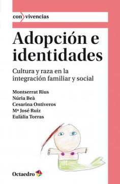 Result of Adopcin E Identidades Eullia Torras De Be Montserrat Rius Nria Be Cesarina Ontiveros M Jos Ruiz books and audiobooks from freeebooks. World Library, Montserrat, Audiobooks, Ebooks, Memes, Pdf Book, Socialism, Shape, International Adoption