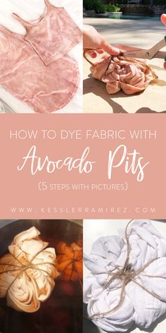 How To Tie Dye, How To Dye Fabric, Dyeing Fabric, Natural Dye Fabric, Diy Natural Tie Dye, Natural Dyeing, Tinta Natural, Fabric Dyeing Techniques, Creation Couture