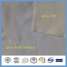 410b3a0a47e Slider Control, Laminated Fabric, Terry Towel, Waterproof Fabric, Polar  Fleece, Sliders, Kenya, Camouflage, Belgium