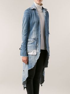 http://www.farfetch.com/be/shopping/women/greg-lauren-the-501-dickens-jacket-item-10871635.aspx?storeid=9432