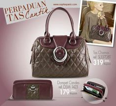 If you like this product and want to buy it, follow me for get more information :)