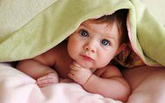 Çok az bulunan erkek bebek isimleri