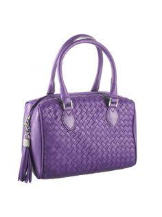 http://www.luxuryartisan.com/693-3627-thickbox/italian-woven-leather-handbag.jpg