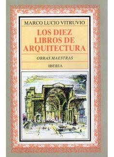 Como arquitectos es indispensable enriquecer nuestra formación con textos que nos dirijan a entender y recordar siempre la esencia de la arquitectura.