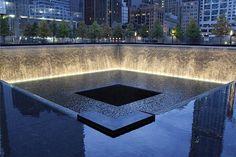 National 911 Memorial_08.jpg Peter walker landscape