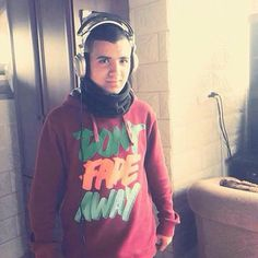 After burning Palestinian alive they killed the Palestinian boy