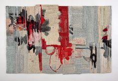 Matthew Harris...Marital Bloom cloth http://www.matthewharriscloth.co.uk/cloth/crumb/