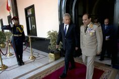 The world at war:  The mind, journalism, freedoms...  We Can Stop Meddling in Egypt Now: It Doesn't Concern Us - http://theconspiracytheorist.net/2014/02/01/world-at-war/the-world-at-war-the-mind-journalism-freedoms-we-can-stop-meddling-in-egypt-now-it-doesnt-concern-us/