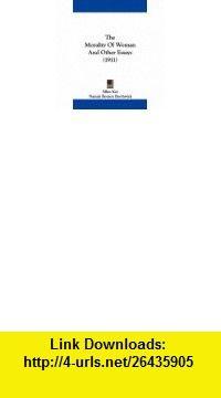 Love and Marriage (9780876810866) Ellen Key, Arthur G. Chater, Havelock Ellis , ISBN-10: 0876810865  , ISBN-13: 978-0876810866 ,  , tutorials , pdf , ebook , torrent , downloads , rapidshare , filesonic , hotfile , megaupload , fileserve