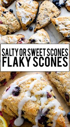 For a dozen scones: Basic recipe: 250 g flour 1 tbsp baking powder 1 pinch of salt 80 g cold butter 180 ml cold fermented milk Milk for brushing Cranberry Scones, Asian Cake, Candied Fruit, Basic Recipe, Grated Cheese, Dried Cranberries, Easy Cake Recipes, Brushing, Salt