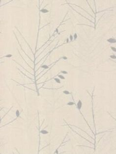 Amazon.com: branches Wallpaper Pattern #9X8KER7S: Home Improvement
