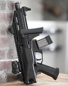 4,231 отметок «Нравится», 10 комментариев — Guns & Ammo Ready Gunner (@readygunner) в Instagram: «@Neal's CZ Scorpion SBR at @ReadyGunner - ReadyGunner.com»