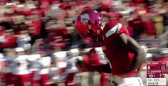football jackson college football ncaa lamar louisville lamar jackson louisville cardinals #humor #hilarious #funny #lol #rofl #lmao #memes #cute