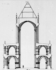 Magdeburger Dom Querschnitt - Magdeburger Dom – Wikipedia