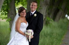 Photo Credit: Matt Stone Photography  #weddings #receptions #countryclub #plymouth