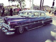 #vsco #vscocam #sandiego #chicanoparkday2017 #beautiful #oldies #sandiego #sandiegoconnection #sdlocals #sandiegolocals - posted by 😉 S@rAh 💋 GaRci@ ❤ https://www.instagram.com/sarah_ga83. See more post on San Diego at http://sdconnection.com #calocals