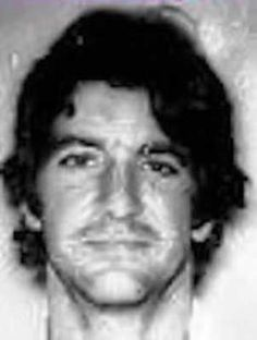 "Killer: George Hennard 23 dead, 20 injured: On October 16th, 1991, George Hennard, of Bell County Texas, drove his pick-up truck through the window of a Luby's Cafeteria. The carnage that followed later became known as the Luby's Massacre. Hennard crawled out of the vehicle and screamed at the top of his voice: ""This is what Bell County has done to me!"