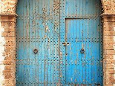 Circuits sud marocain, excursions sud côte atlantique marocaine, agadir essaouira, marrakech taroudant, circuit Maroc 4x4, excursion Marrakech