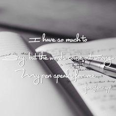 Written word is my voice #haiku #art #creative #writing #poetry #micropoetry #poetsofinstagram #poetrycommunity #love #words #poet #writer #instadaily #instalike #instagood #follow