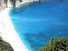 Envie de passer des vacances romantiques, rien que tout les deux gréce