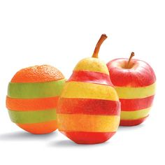 kleinstyle | Kindersnacks : gesund und lecker, gewusst wie! | http://kleinstyle.com