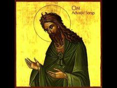 Om - Sinai - Advaitic Songs 2012