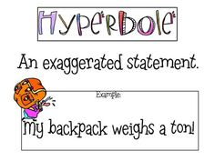 the use of figurative language and rhyming makes the times they are a changin a poem This pin was discovered by cara nyvall discover (and save) your own pins on pinterest  me but this poem makes it  of language and emotion they use.