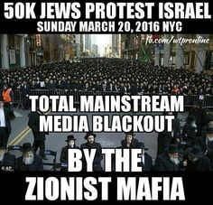 Two Party System, Mainstream Media, New World Order, Tell The Truth, History Books, Palestine, Mafia, Equality, Rebel