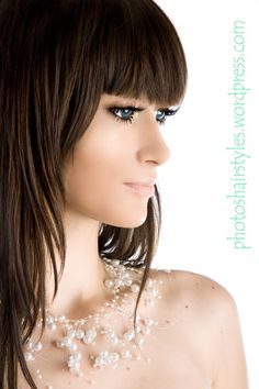 haircuts for long hair 2013 with bangs New Haircuts for Long Hair 2013