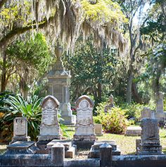 World's Most Beautiful Cemeteries - Articles | Travel + Leisure