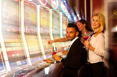 Sloturi Casino Selfie, Selfies